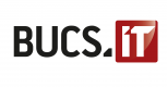 BUCS IT Logo